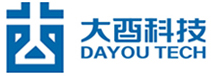 Fujian DaYou New Energy Motor Technology Co. Ltd.